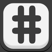 Instatag - Copy and Paste Hashtags for Instagram, Instagram tags for followers and likes instagram