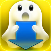 Screenshot Save for Snapchat - Save Your Snap Chat Pictures and Photos! snapchat