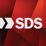 SDS BinderWorks Mobile Phone sds file