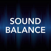 Sound Balance Assistant - room acoustic tool for room treatment and measurement teenage room theme