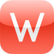 Wallpapers for iOS 7 – Parallax HD Home & Lock Screen