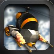 A Modern Battle HD Pro - War Game