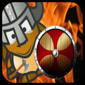 Ancient Knight - Flying Jumping With Dragon Adventure Game Free