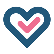 DateRatr : Share Dating Stories, Connect with Friends, Join Groups, Find Dating Spots dating industry
