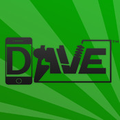 DAVE - Data Acquisition Virtual Engineer