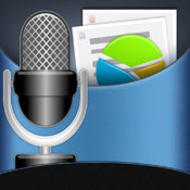 DIALOG Faculty Network Mobile App