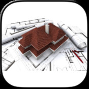 House PIans - Craftsman edition