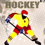 Ice Hockey Platform - Worldwide Live Result platform