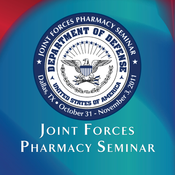 The Joint Forces Pharmacy Seminar (JFPS) 2013