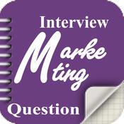 Marketing Interview Question top internet marketer