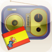 Spanish Podcasts from Audiria podcasts