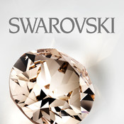Swarovski Crystal Collection crystal reports user groups