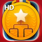 Bracket Creator HD By CS Sports easy store creator