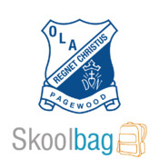 Our Lady of The Annunciation Catholic Primary Pagewood - Skoolbag