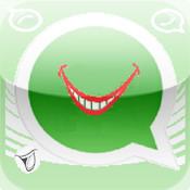 Watsapat For WhatsApp, Facebook & Twitter