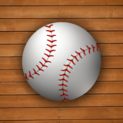 Baseball Guess - Name the Pro Baseball Players!