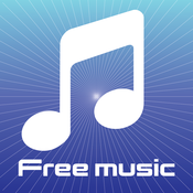 Free Music Stream Plus - Playlist Manager For SoundCloud & SC