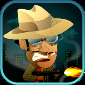 Mafia Warlord - Gangster Contract Killer
