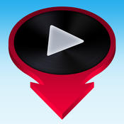 Private Video Locker & Background Player Pro player