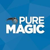 Pure Magic: Orlando Magic Gameday magic