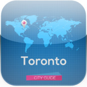 Toronto guide, hotels, map, events & weather