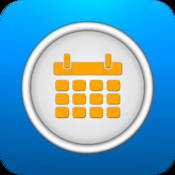 My.Agenda - Calendars, Appointments, Todos, Reminders and Tasks - Everything in One Place