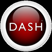 Direct Admit System for Hospitals - DASH