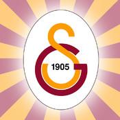 Galatasaray - Sosyal Medya, Haberler, Transferler ve Videolar