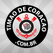 Timaodecoracao for SC Corinthians fans (unofficial) sc keylogger