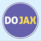DO JAX - Folio Weekly`s Entertainment, Event, Restaurant & City Guide For Jacksonville FL