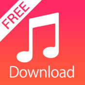 Free Music Downloads for SoundCloud kareoki downloads free