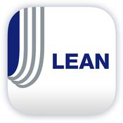 LEAN (Landmark Electronic Application Navigator) medicare