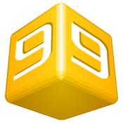 Cube99