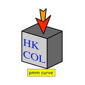 HKCol