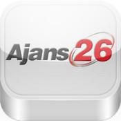 Ajans26