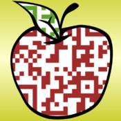 EduCode free flash website