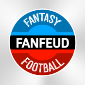 Fanfeud fantasy players 2017