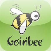Goinbee