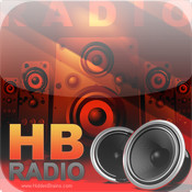 HBRadio