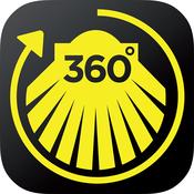 Camino 360°