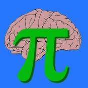 Pi Brain+