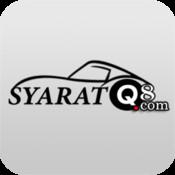 syaratq8