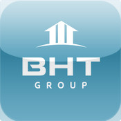 BHT Group kathy ireland bedding
