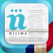 Niiiws FR