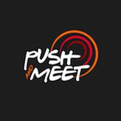 Push&Meet