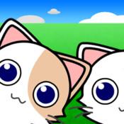 Last Meow