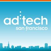 ad:tech SF