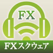 FX SQUARE