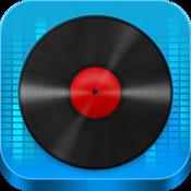 Mix Music