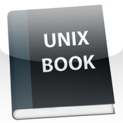 Unix Book unix terminal emulator